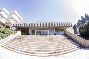 La Cátedra Iberoamericana responde a un interés estratégico de la USC