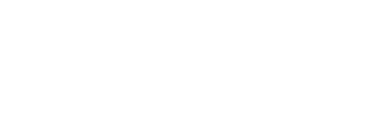 Cátedra Iberoamericana
