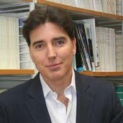 Francisco Carbalho