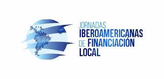 En este momento estás viendo Primer llamado a Propuestas de Trabajo para las IX Jornadas Iberoamericanas de Financiación Local