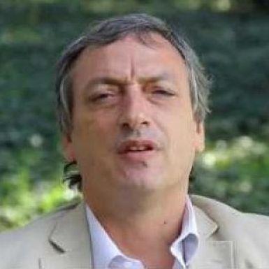 Juan Pablo Jiménez.