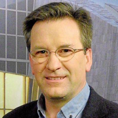 Xavier Vence.