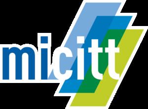 El Micitt, el BID y la Cinde ofrecen un nuevo programa de becas para la capacitación en áreas tecnológicas