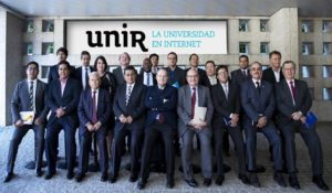 Se pone en marcha el II Plan de Movilidad Universitaria Mejía Lequerica