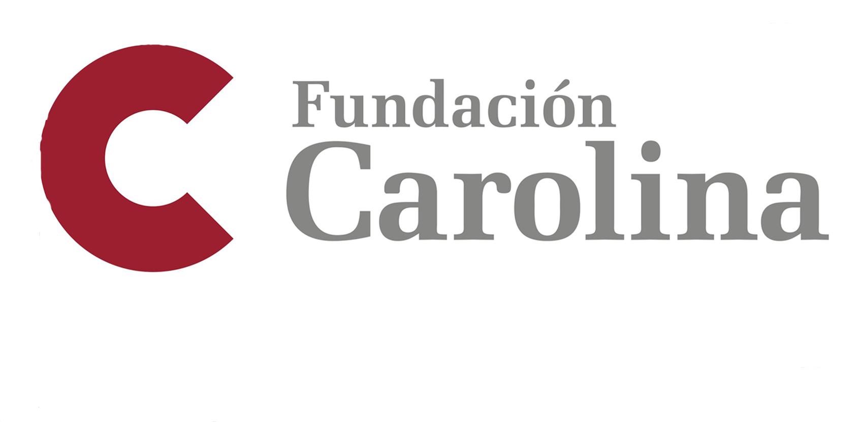 La Fundación Carolina lanza su 21ª convocatoria de becas para el curso 2021-2022