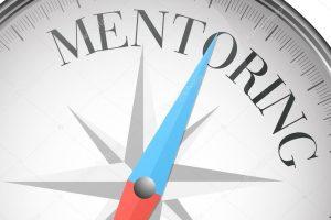 mentoring brújula